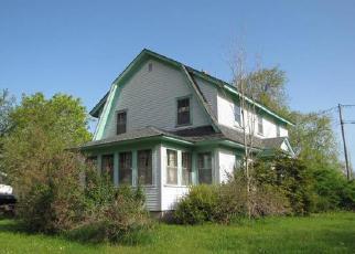 Casa en ejecución hipotecaria in Lincoln Condado, ME ID: F4007392
