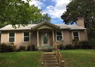 Foreclosure Home in Mobile, AL, 36611,  2ND ST ID: F4007650