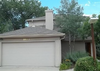 Foreclosure Home in Denver, CO, 80222,  S HOLLY ST ID: F4007702