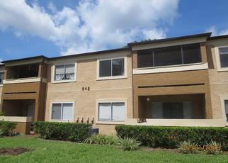 Foreclosure Home in Casselberry, FL, 32707,  KENWICK CIR ID: F4007778