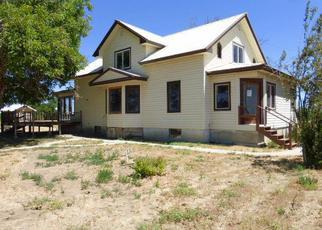 Casa en ejecución hipotecaria in Canyon Condado, ID ID: F4007835