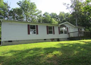 Casa en ejecución hipotecaria in Bullitt Condado, KY ID: F4007922