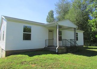Casa en ejecución hipotecaria in Hardin Condado, KY ID: F4007928