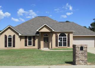 Foreclosure Home in Monroe, LA, 71203,  LUKE DR ID: F4007943