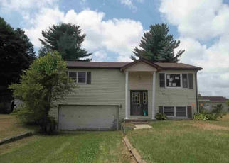 Foreclosure Home in Monroe county, MI ID: F4007994
