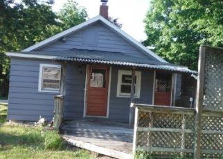 Casa en ejecución hipotecaria in Van Buren Condado, MI ID: F4008012