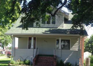 Casa en ejecución hipotecaria in North Platte, NE, 69101,  E 3RD ST ID: F4008113