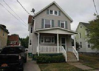 Casa en ejecución hipotecaria in Ontario Condado, NY ID: F4008187