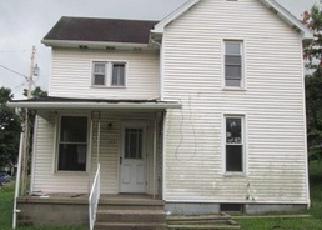Casa en ejecución hipotecaria in Belmont Condado, OH ID: F4008230
