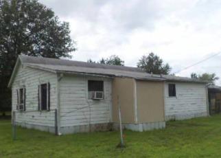 Casa en ejecución hipotecaria in Van Zandt Condado, TX ID: F4008340
