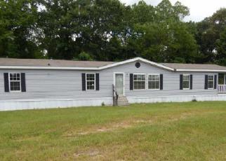 Casa en ejecución hipotecaria in Panola Condado, TX ID: F4008344