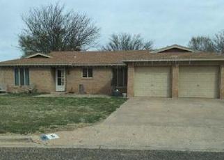 Casa en ejecución hipotecaria in Lubbock Condado, TX ID: F4008361