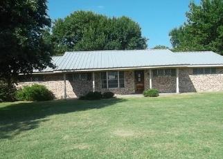 Casa en ejecución hipotecaria in Corsicana, TX, 75110,  FM 1839 ID: F4008376