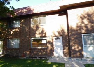 Casa en ejecución hipotecaria in Orem, UT, 84058,  S 175 E ID: F4008385
