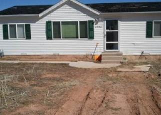 Casa en ejecución hipotecaria in Cedar City, UT, 84721,  N SUNSHINE CIR ID: F4008390