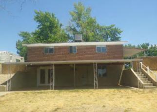 Casa en ejecución hipotecaria in Clearfield, UT, 84015,  N TERRACE DR ID: F4008391