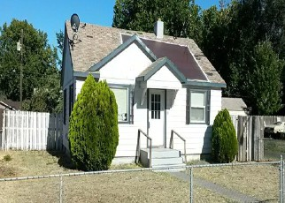 Foreclosure Home in Kennewick, WA, 99336,  N LYLE ST ID: F4008441