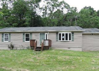Casa en ejecución hipotecaria in Kearneysville, WV, 25430,  BOWER RD ID: F4008467