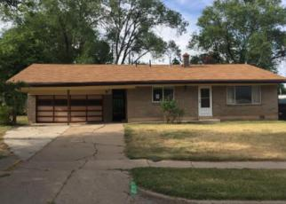 Foreclosure Home in Ogden, UT, 84404,  E 675 N ID: F4008589