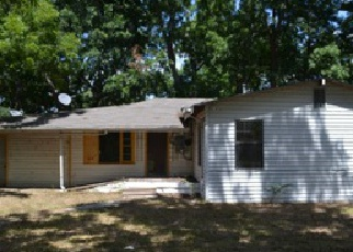 Foreclosure Home in Waco, TX, 76706,  THOMAS DR ID: F4008600