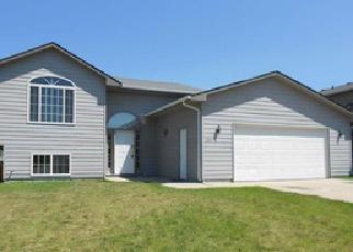 Casa en ejecución hipotecaria in Minnehaha Condado, SD ID: F4008660