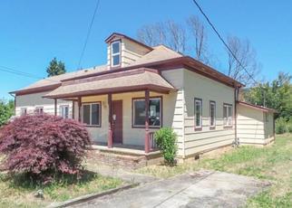 Casa en ejecución hipotecaria in Yamhill Condado, OR ID: F4008723