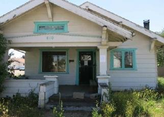 Casa en ejecución hipotecaria in Lebanon, OR, 97355,  W OAK ST ID: F4008731