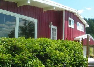 Casa en ejecución hipotecaria in Columbia Condado, OR ID: F4008739