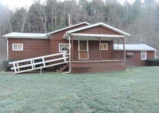 Casa en ejecución hipotecaria in Columbiana Condado, OH ID: F4009055