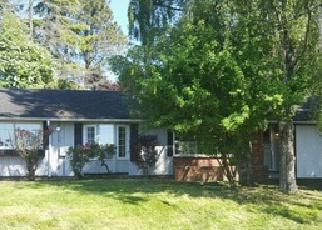 Casa en ejecución hipotecaria in Kent, WA, 98032,  21ST AVE S ID: F4009103
