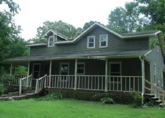 Casa en ejecución hipotecaria in Robertson Condado, TN ID: F4009219