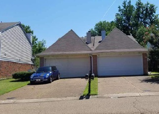 Casa en ejecución hipotecaria in Cordova, TN, 38016,  BEAVER TRAIL DR ID: F4009225