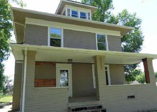 Casa en ejecución hipotecaria in Minnehaha Condado, SD ID: F4009235