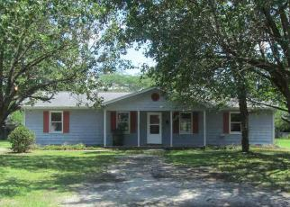 Foreclosure Home in Conway, SC, 29527,  HERITAGE RD ID: F4009256