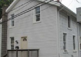 Casa en ejecución hipotecaria in Chester Condado, PA ID: F4009275