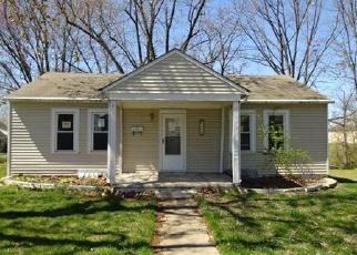Casa en ejecución hipotecaria in Dauphin Condado, PA ID: F4009276