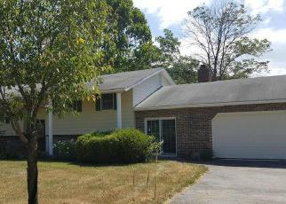 Casa en ejecución hipotecaria in Huntingdon Condado, PA ID: F4009293
