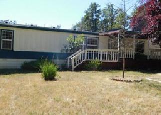 Casa en ejecución hipotecaria in Douglas Condado, OR ID: F4009323