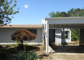 Casa en ejecución hipotecaria in Lane Condado, OR ID: F4009330