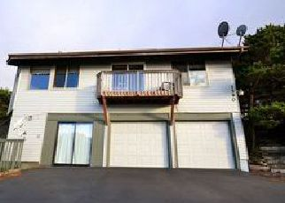 Foreclosure Home in Newport, OR, 97365,  NW SPRING ST ID: F4009336