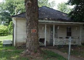 Casa en ejecución hipotecaria in Athens Condado, OH ID: F4009364