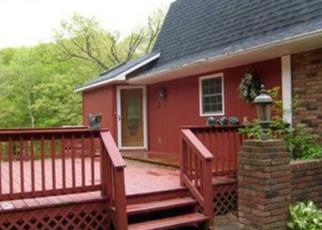 Casa en ejecución hipotecaria in Ashtabula Condado, OH ID: F4009372
