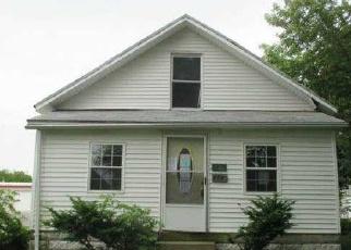 Casa en ejecución hipotecaria in Hardin Condado, OH ID: F4009379