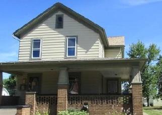 Casa en ejecución hipotecaria in Mahoning Condado, OH ID: F4009380