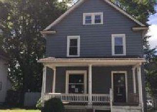Casa en ejecución hipotecaria in Columbiana Condado, OH ID: F4009427