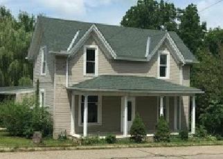 Casa en ejecución hipotecaria in Fairfield Condado, OH ID: F4009442