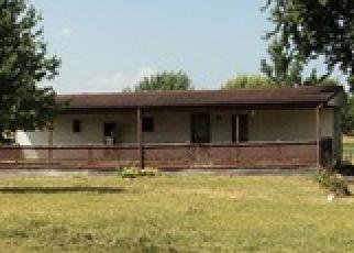 Casa en ejecución hipotecaria in Sandusky Condado, OH ID: F4009443