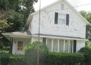Casa en ejecución hipotecaria in Putnam Condado, OH ID: F4009444
