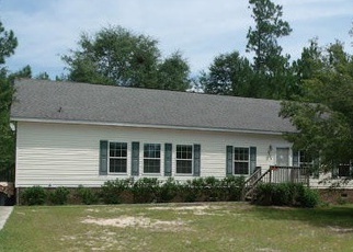 Foreclosure Home in Leland, NC, 28451,  GRINDERS WAY NE ID: F4009462