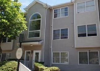 Casa en ejecución hipotecaria in New Brunswick, NJ, 08901,  EDPAS RD ID: F4009565